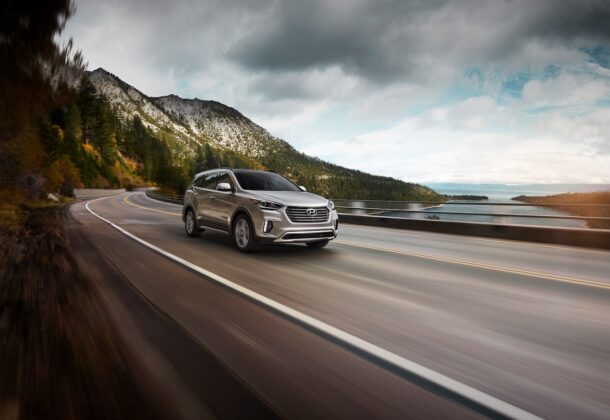 2019 New Cars: The Ultimate Buyer's Guide